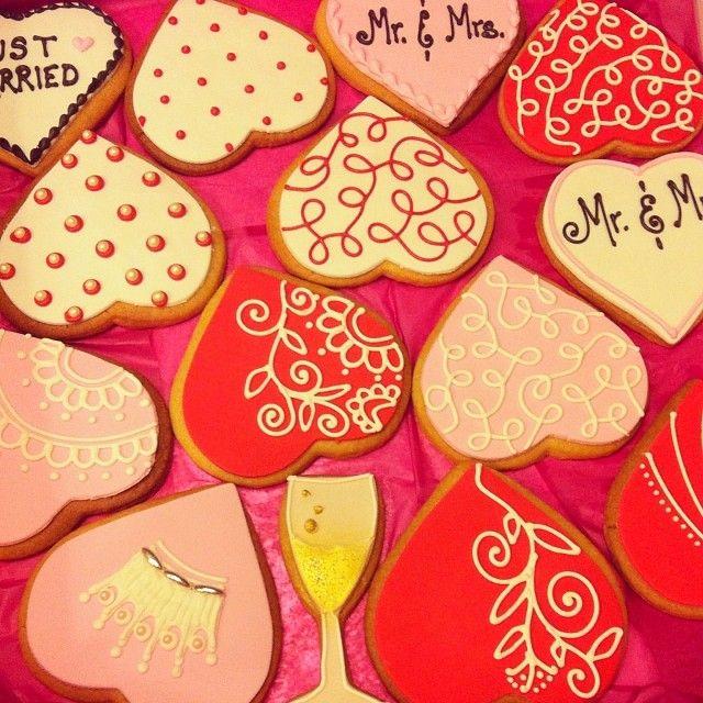 I heart u! <3