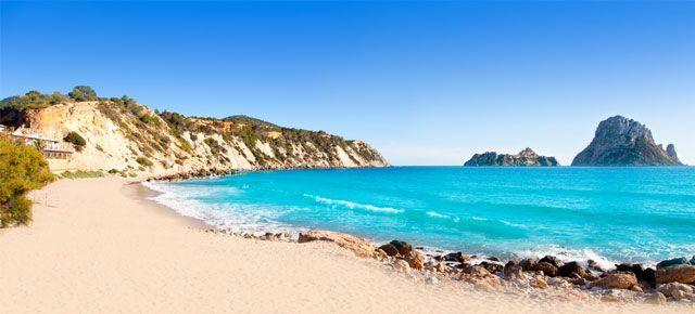 Schnäppchen: Frühbucher Ibiza: 7 Tage im sehr guten 3 Sterne Hotel für nur 230€ - http://tropando.de/?p=4007