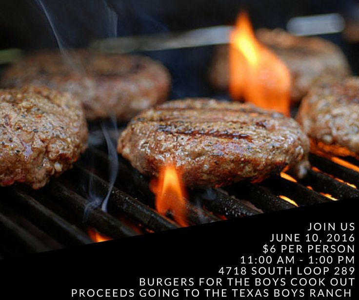 Don't forget! #JoinUs #Friday June 10th 11-1 PM at our office 4718 S Loop 289 & celebrate our 40th year in #Lubbock!