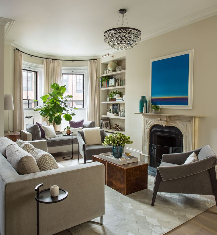 the most popular living room paint colors according to on trendy paint colors living room id=97410