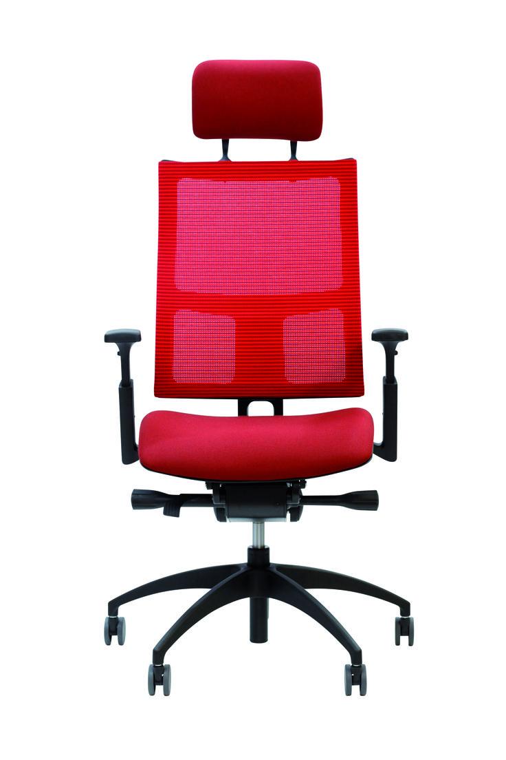 Les 25 meilleures id es de la cat gorie fauteuil - Fauteuil moderne honken workstation par blastation ...
