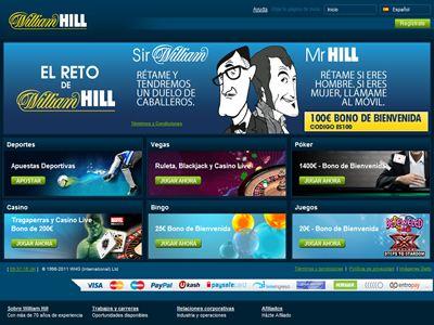 ¿Que es la William Hill App? - http://www.clubfeb.es/que-es-la-william-hill-app/  Check http://www.clubfeb.es to find out more.