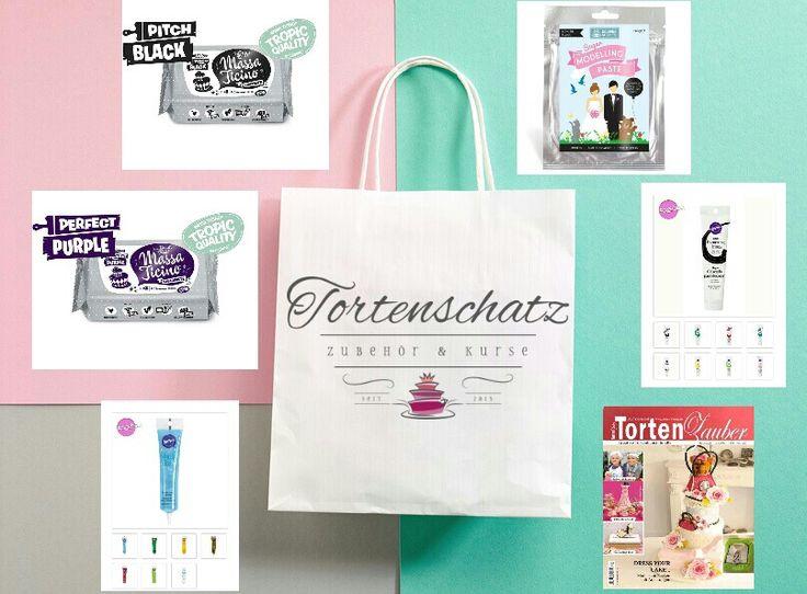 #Sale #Rabatte und #gratis #Geschenk bei #tortenschatz ab € 25 Bestellwert! www.tortenschatz.de