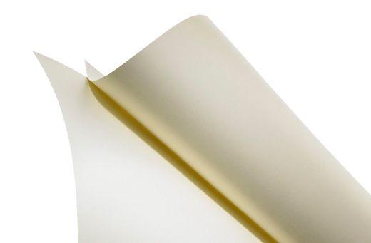 #Aralda Paper #Favini - Find more on #Aralda http://www.favini.com/gs/en/fine-papers/aralda/features-applications/