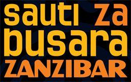 ZANZIBAR: Sauti za Busara 9-12 Feb 2017