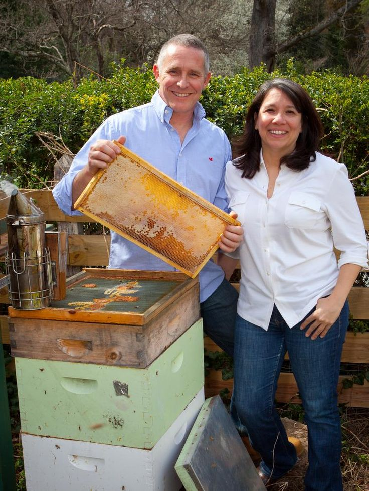 southern living magazine s 2015 food awards as having one of the