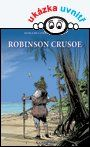 Robinson Crusoe — Defoe Daniel | Knihy GRADA.SK