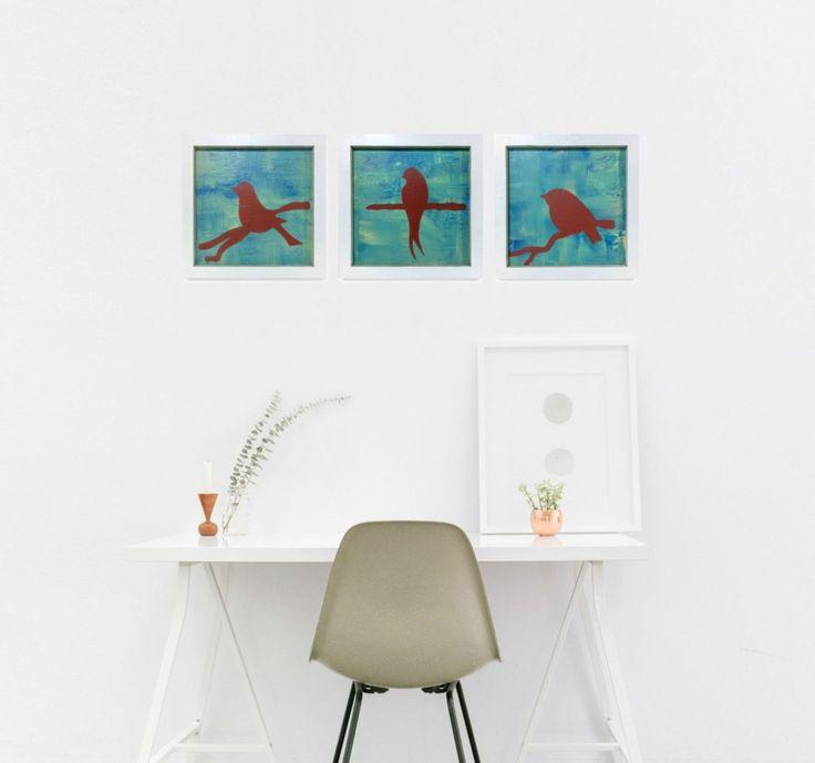 Best 20 quadros para salas ideas on pinterest oficina for Objetos decorativos para oficina