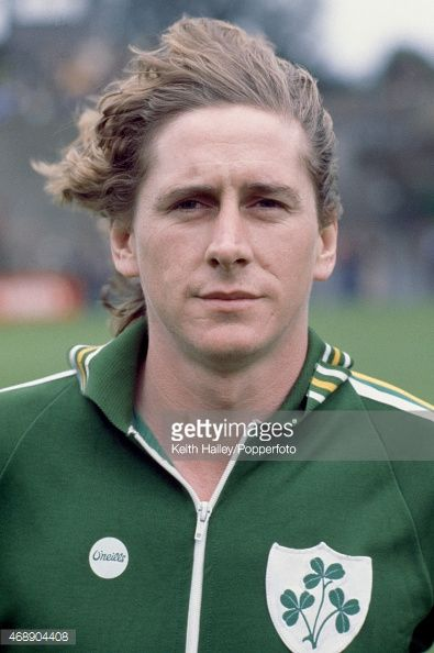 gerry-daly-of-the-republic-of-ireland-circa-1979-picture-id468904408 (395×594)