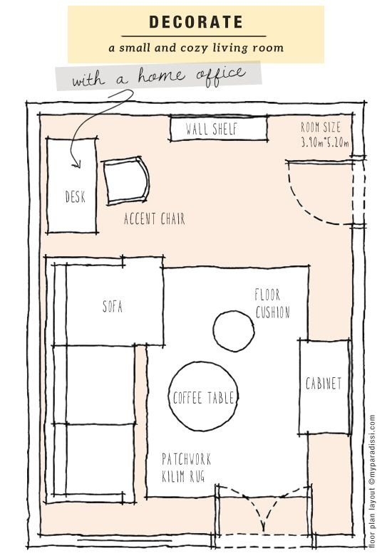 small home office floor plans. decorate living room w home office floor plansmall small plans