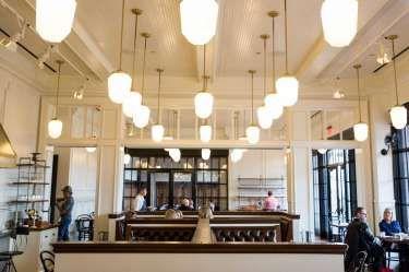 Supper restaurant - Hotel Emma in SATX