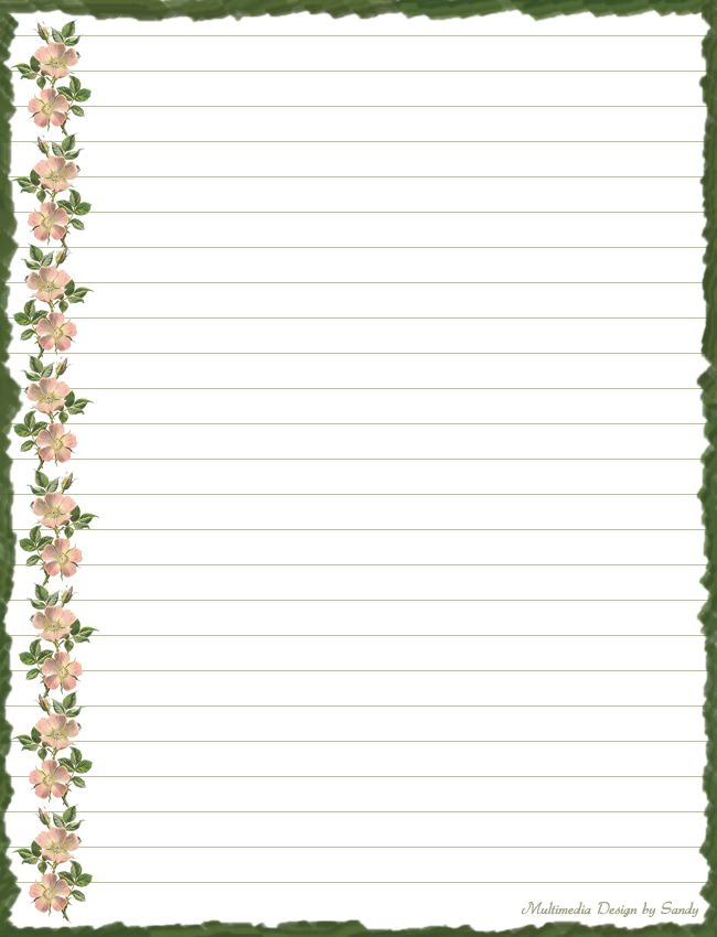 1000  images about lined paper on pinterest