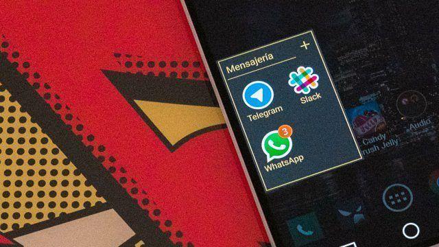 Actualización WhatsApp activará grupos públicos y emojis más grandes