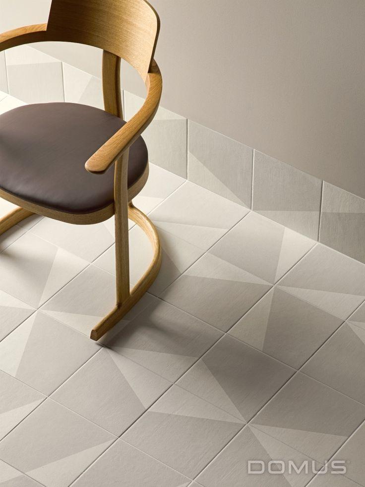 Range: Puzzle | Domus Tiles, The UK's Leading Tile, Mosaic & Stone Products…