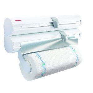 Держатель для бумажных полотенец