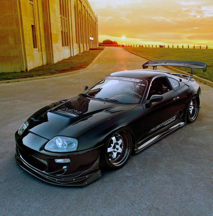 Best Import Cars Images On Pinterest Import Cars Car And