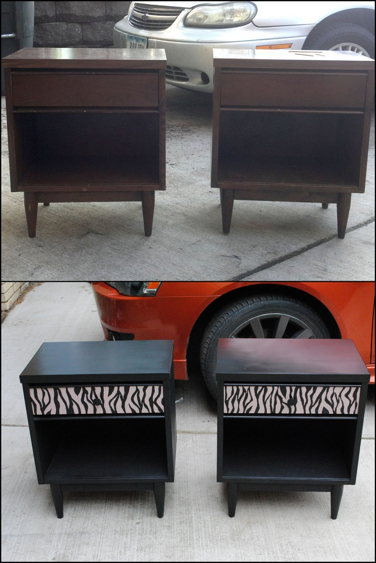 Craft Ideas Furniture
