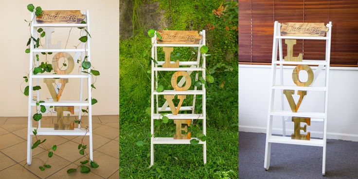 Outrigger Fiji Beach Resort Wedding Ideas Planning Inspiration Tropical Paradise Style Floral Design Planning Photography Love Lettering Shelf Garden Chapel Decorations Leafy White Vintage Rustic