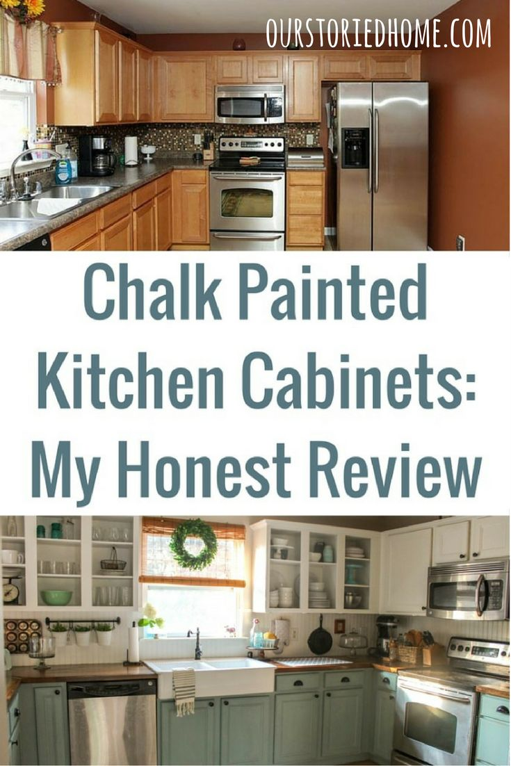 90 best Kitchen images on Pinterest   Kitchen ideas, Kitchens and ...