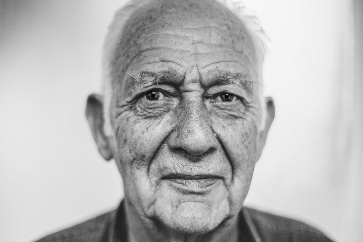 Demencia vascular. Origen, causas, tipos, síntomas, tratamiento y prevención. ¿En qué consiste una demencia vascular?,¿por qué se desarrolla?