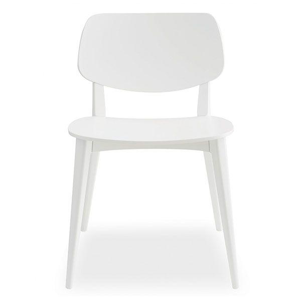 29 mejores im genes sobre sillas para cafeter a en for Sillas madera cafeteria
