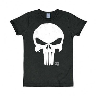 The Punisher.  www.dirtees.eu #thepunisher #frankcastle #punisher #netflix #daredevil #netflixpunisher #marvel #comics #dirtees