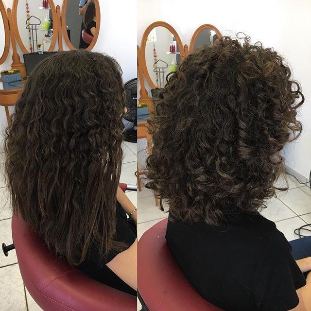 TRANSIÇÃO CAPILAR Antes e depois de mulheres lindas que passaram por transição capilar. #transiçãocapilar #cabelo #transição #… | TRANSIÇÃO CAPILAR de 2019 | Pinterest | Corte cabelo ondulado, Cabelo e Transição capilar penteados