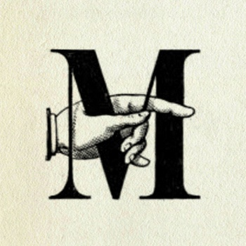 Index letter