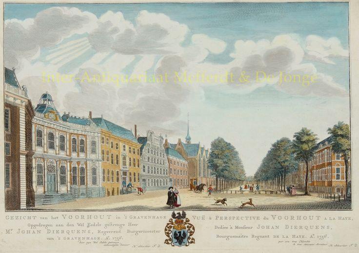 Den-Haag-Voorhout-Scheurleer-1756.jpg (1600×1130)