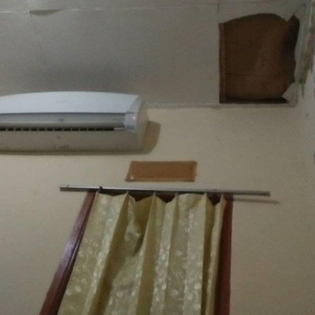 Si Bocil Belum Bs Merem Padahal Sy Udh Ngantuk Fb Home Decor Decor Home