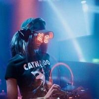 Porter Robinson - Shelter (Madeon Evil Edit) - [REZZ @ EDC Vegas 2017] by SciTunes Podcast on SoundCloud