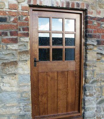 17 Best Ideas About Oak Doors On Pinterest Oak Interior