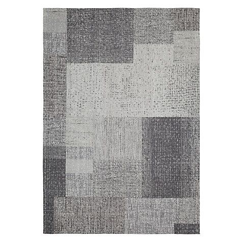 13 Best Grey Rugs Images On Pinterest Gray Rugs Grey