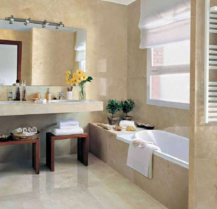 bathroom colour ideas for small bathrooms
