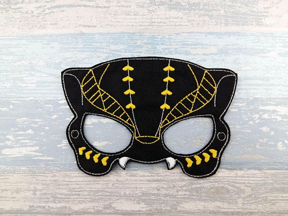 Funny Masks Cosplay Home Game Halloween Party Favor Multiple Colors Felt Mask