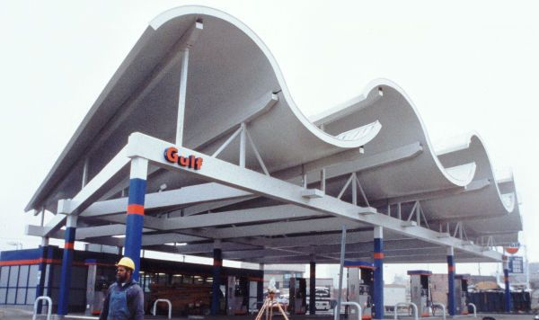 Gas station canopy Round Rock Texas | Gas u0026 Wash | Pinterest | Round rock Round rock texas and Canopy & Gas station canopy: Round Rock Texas | Gas u0026 Wash | Pinterest ...