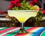 Casa De Pico....: San Diego, Favorite Places, De Pico, Giant Margaritas, House, Work Life