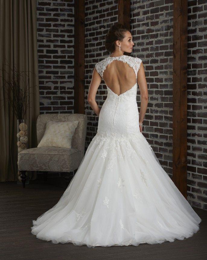 Wedding Dresses Johannesburg South Africa 14