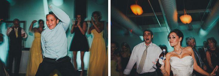 Danielle & Derek...Sunken Gardens Wedding, St. Petersburg, Sarasota Bradenton Wedding Photographer