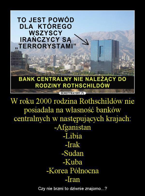 bank-centralny