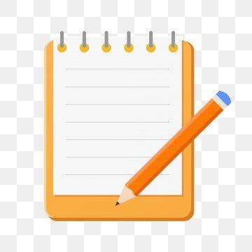 Suministros De Oficina Apuntes De Reuniones Libro Lapiz Imagenes Predisenadas De Cuaderno Material De Oficina Notas De La Reunion Png Y Psd Para Descargar G Meeting Notes Clip Art Notebook