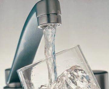 Ahora Misiones: Incremento del 17,5% en el Agua Potable