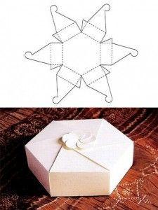 caja-bisuteria