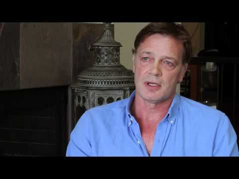 Parent of Two Children in Dr. Andrew Wakefield Lancet Study Speaks Out   Watch the video of Dr Wakefield- it is compelling (BL)
