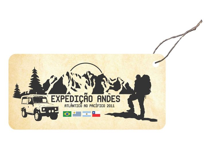 Malucos por Aventura: EXPEDIÇÃO ANDES 2011 - DO ATLÂNTICO AO PACÍFICO