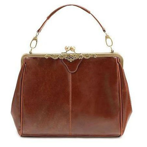 Europe Retro Vintage Ladies Shoulder Purse Handbag Totes Women Bag O: Shoulder Bags, Bag Satchel, Handbags, Vintage, Shoulder Purse, Pu Leather