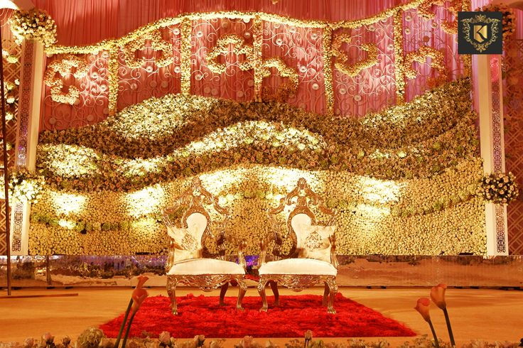 Our philosophy is to #translate every project into a #dream fulfilled for you with #moments brimming with fond #memories, enabled by perfect timing and flawless execution.    #WeddingDecor #DestinationWedding   Feel free to contact us : +91 98102 00 444