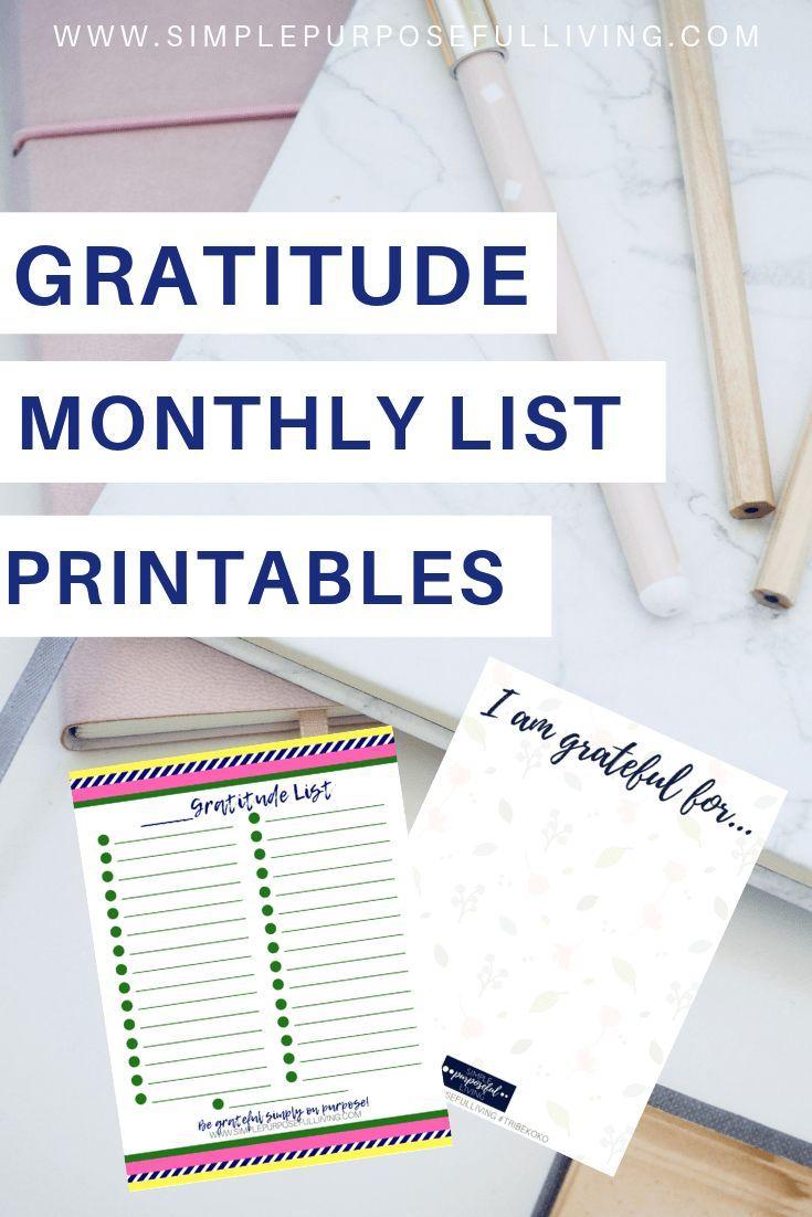 How Do You Raise A Grateful Kid 10 Simple Gratitude Activities Simple Purposeful Living Gratitude Activities Gratitude Fun Family Activities