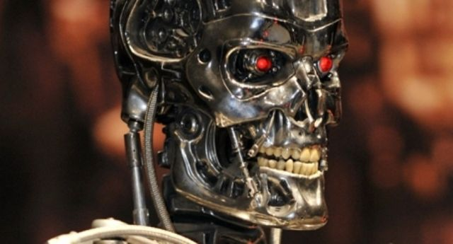 What Impact Artificial Intelligence and Automation may have on Well-beings of Humans