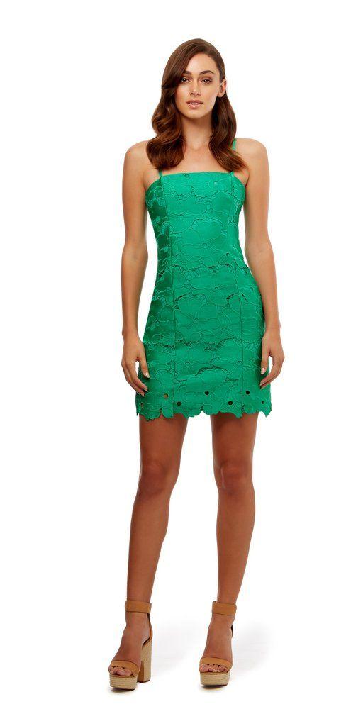 df55d677f9 December Dress